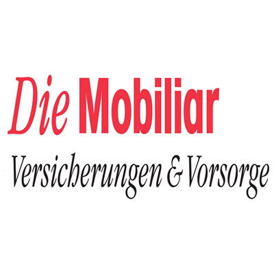 Datenrettung Mobiliar Versicherung