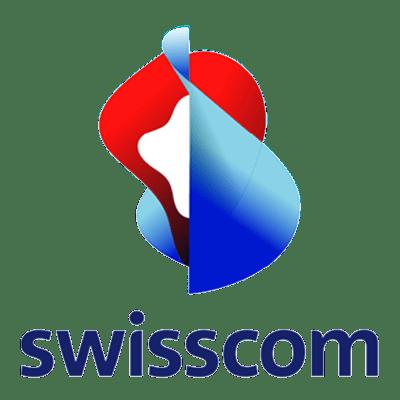 Datenrettung festplatte Swisscom