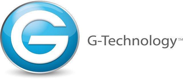 G-Technology datenrettung festplatten
